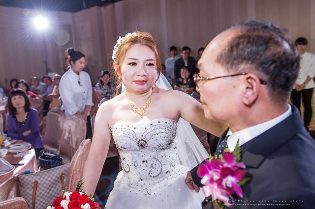 peach-20170416-wedding-736