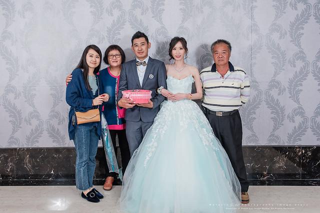 peach-20170422-wedding-1011