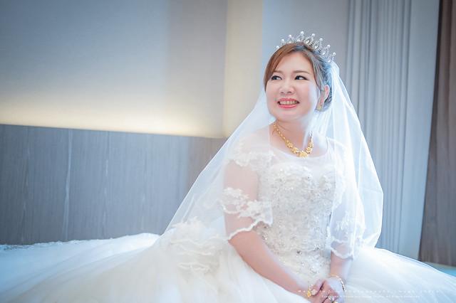peach-20170416-wedding-413-419