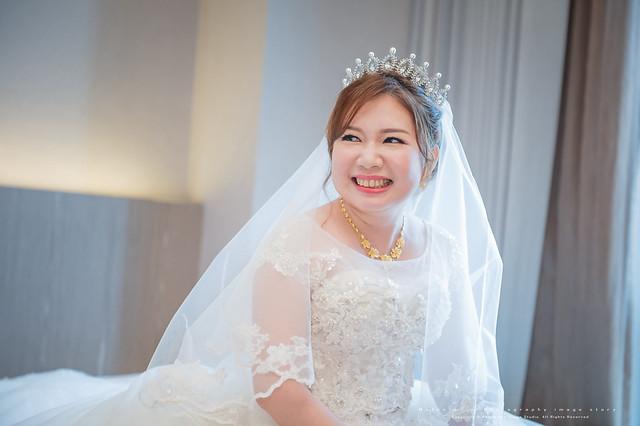 peach-20170416-wedding-426