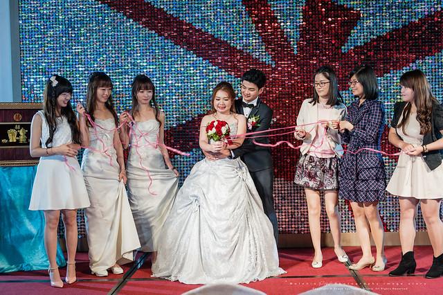 peach-20170416-wedding-864