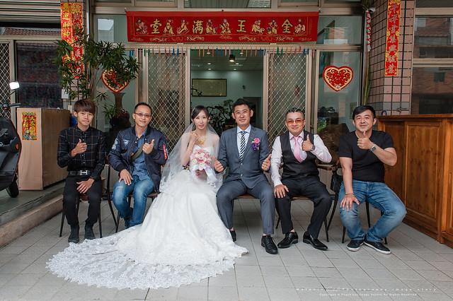 peach-20170422-wedding-449