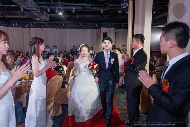 peach-20170416-wedding-784