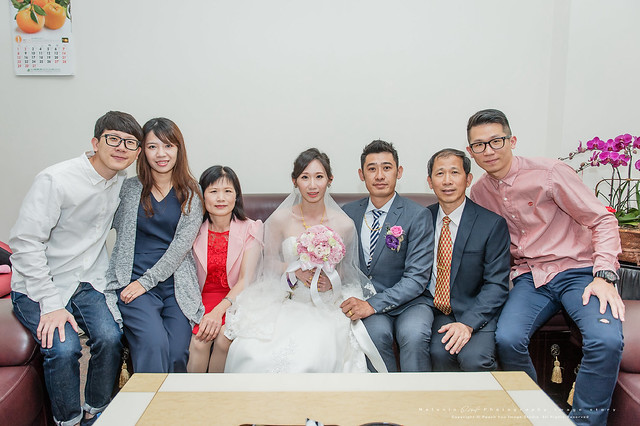 peach-20170422-wedding-187