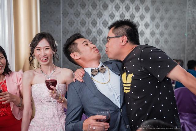 peach-20170422-wedding-867