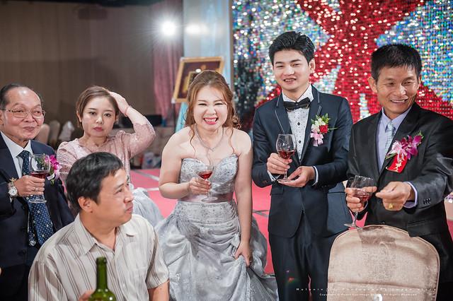 peach-20170416-wedding-935