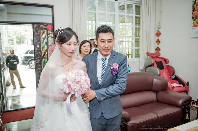 peach-20170422-wedding-239