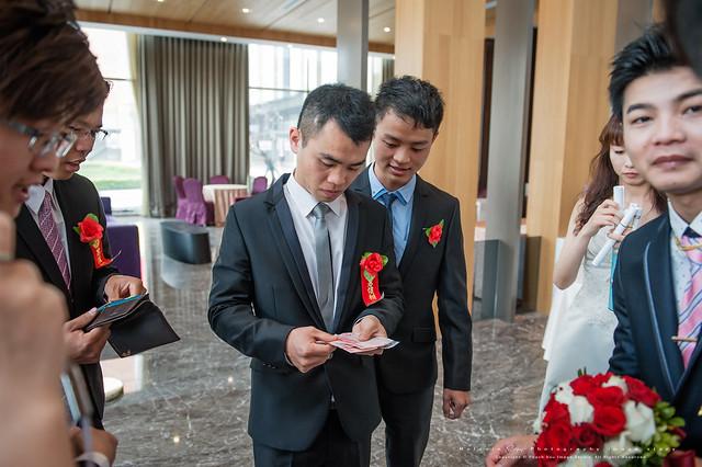 peach-20170416-wedding-191