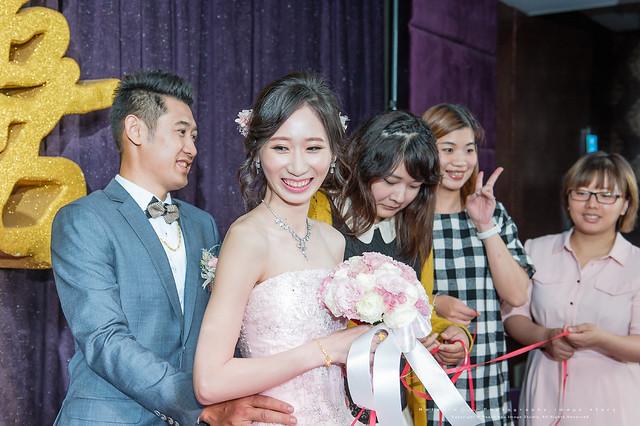 peach-20170422-wedding-777