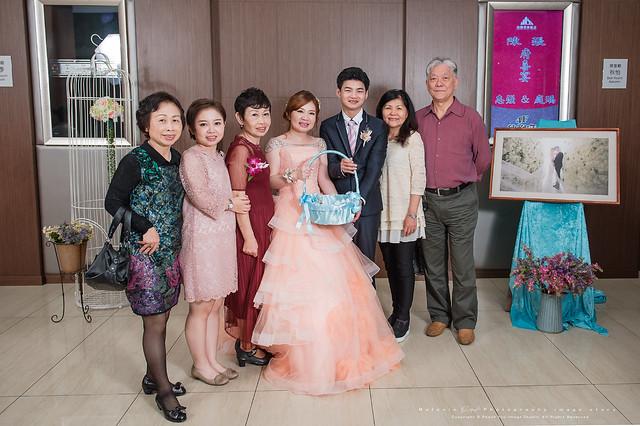 peach-20170416-wedding-1019