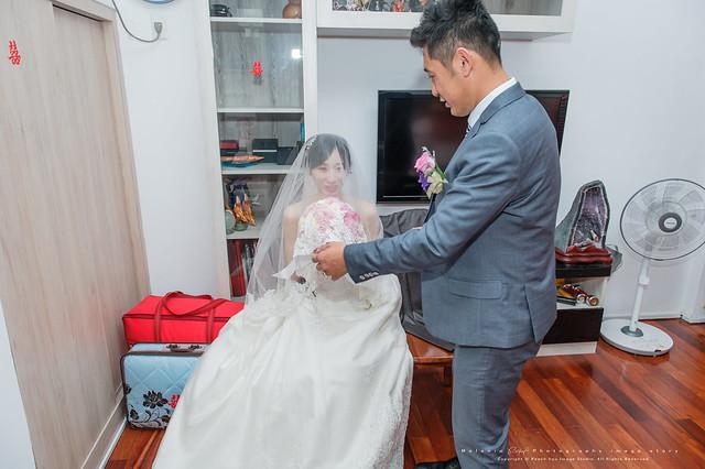 peach-20170422-wedding-381