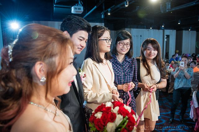 peach-20170416-wedding-856