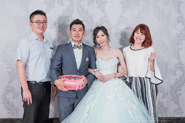 peach-20170422-wedding-986