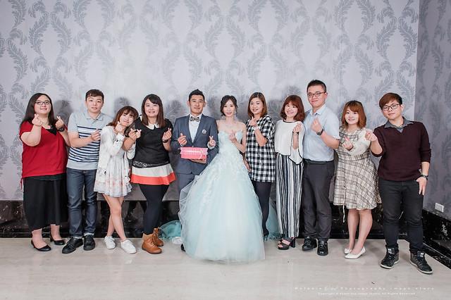 peach-20170422-wedding-950