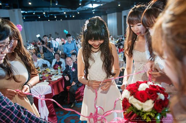 peach-20170416-wedding-855