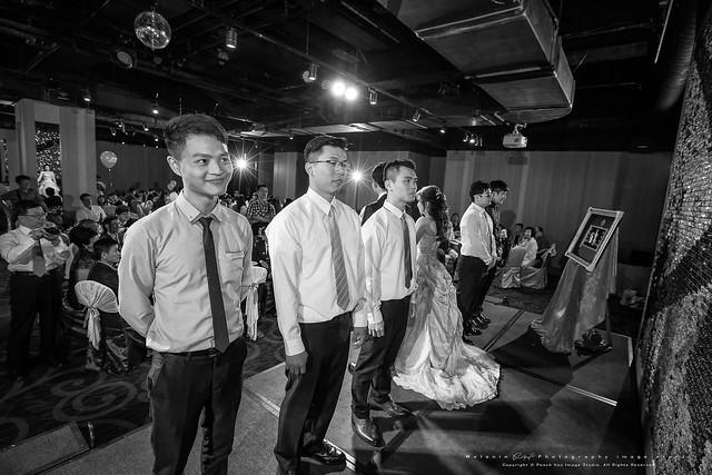 peach-20170416-wedding-880_MG11772