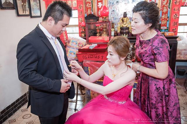 peach-20170513-wedding--459