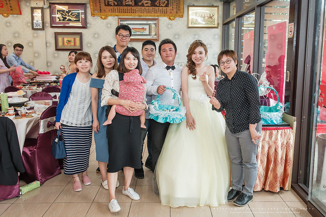 peach-20170528-WEDDING-741