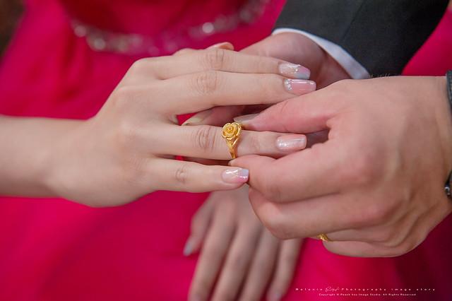 peach-20170513-wedding--367