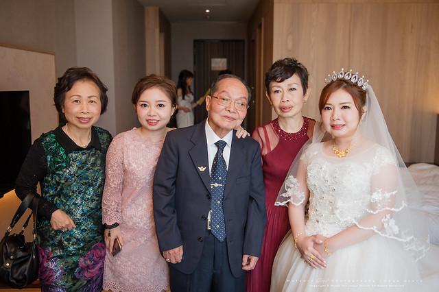 peach-20170416-wedding-403