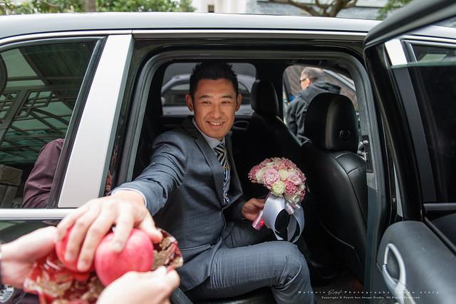 peach-20170422-wedding-116
