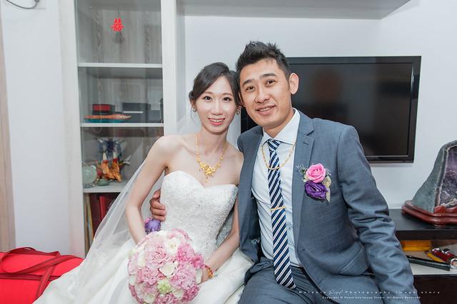 peach-20170422-wedding-387