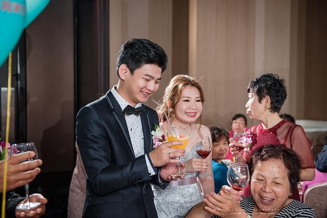 peach-20170416-wedding-990