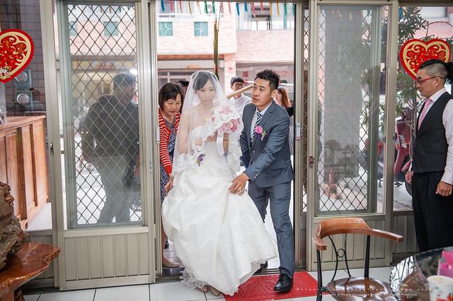 peach-20170422-wedding-367