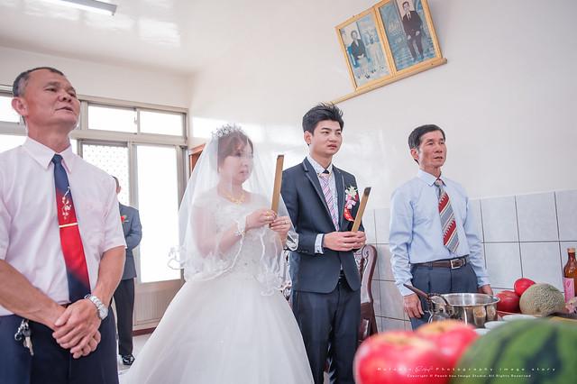 peach-20170416-wedding-582