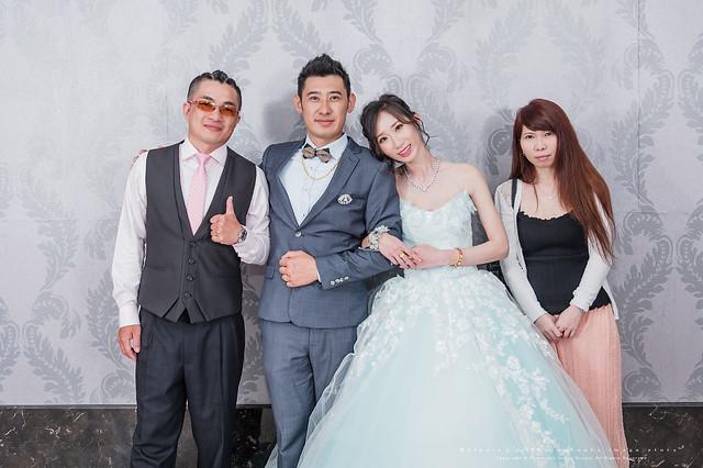 peach-20170422-wedding-1038