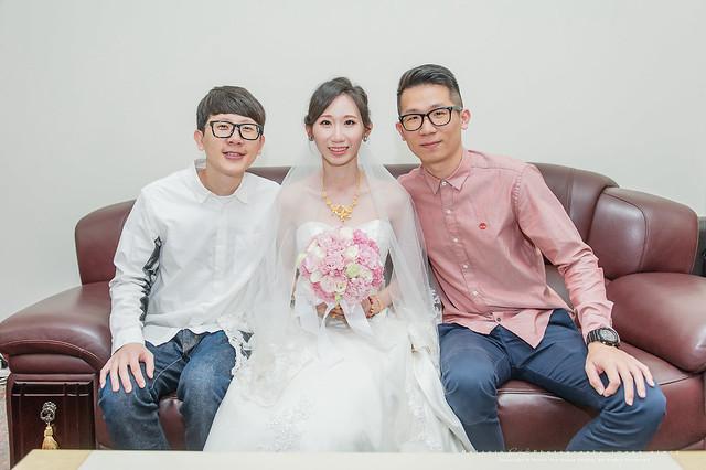 peach-20170422-wedding-218