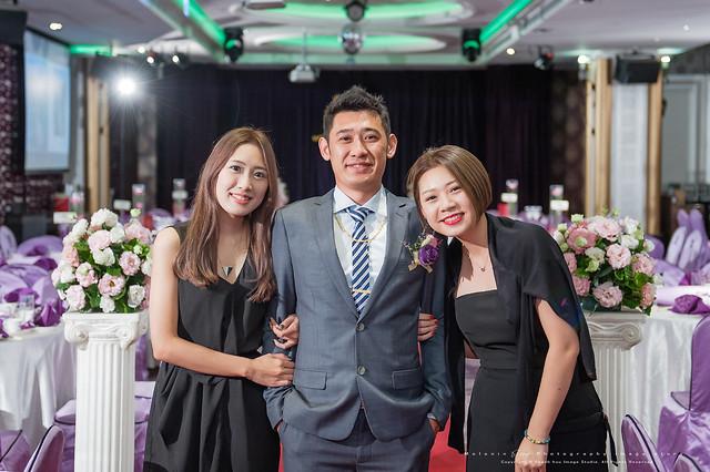 peach-20170422-wedding-467