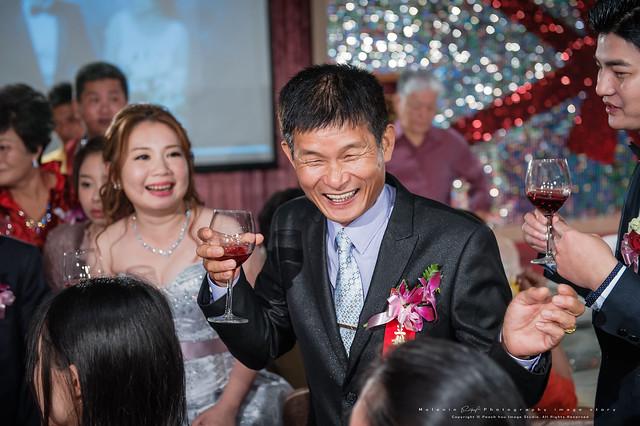 peach-20170416-wedding-984