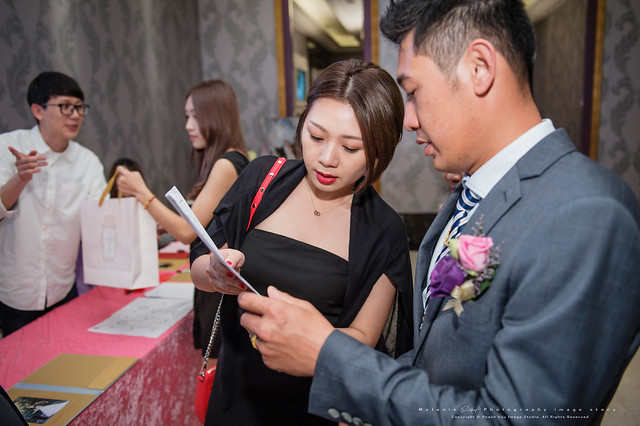 peach-20170422-wedding-501