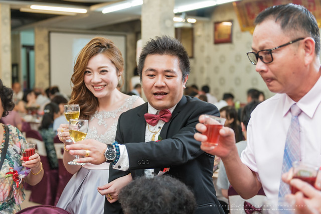 peach-20170528-WEDDING-581