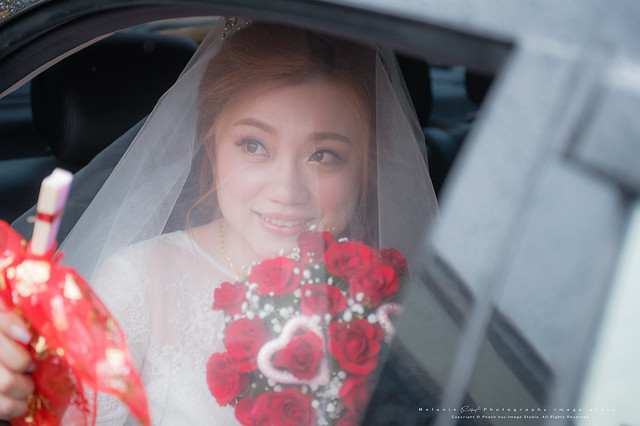 peach-20170528-WEDDING-363