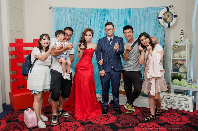 peach-20170709-wedding-995