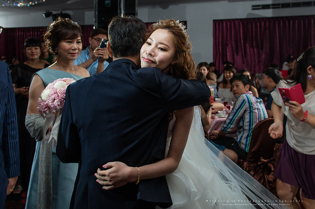 peach-20170709-wedding-297