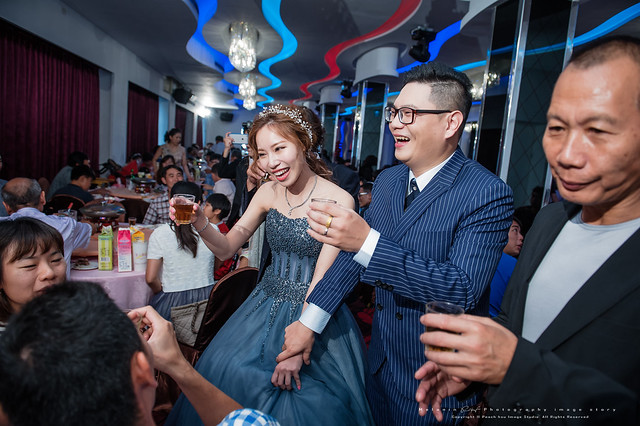 peach-20170709-wedding-594
