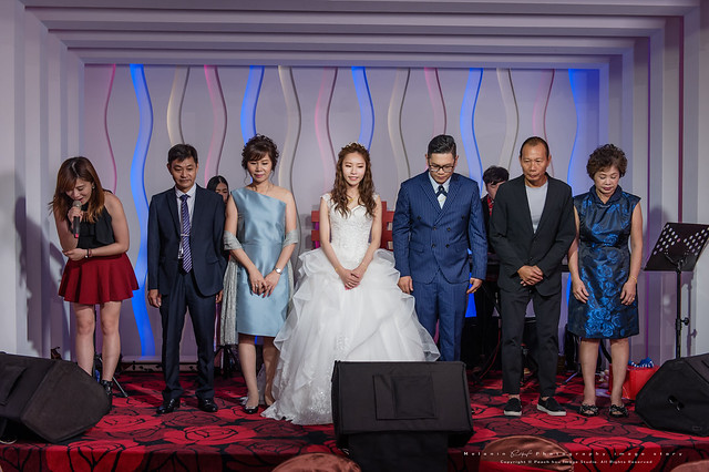peach-20170709-wedding-412