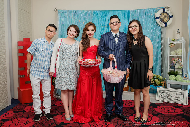 peach-20170709-wedding-1055