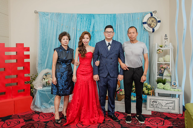 peach-20170709-wedding-1159