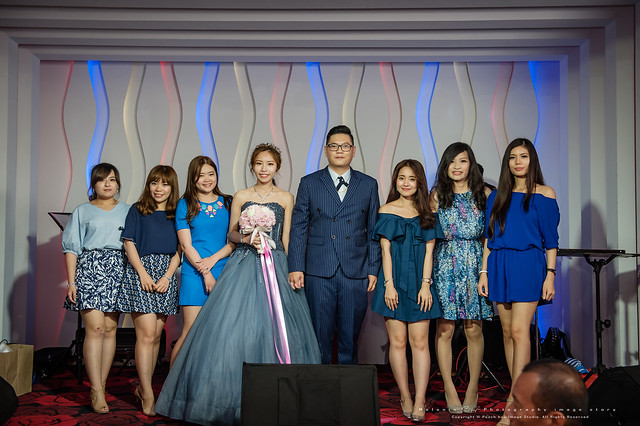 peach-20170709-wedding-489