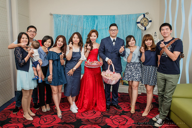 peach-20170709-wedding-1073
