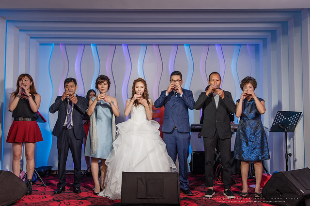 peach-20170709-wedding-405