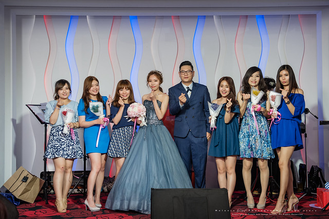peach-20170709-wedding-526