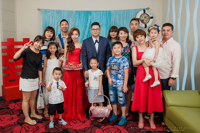 peach-20170709-wedding-1124
