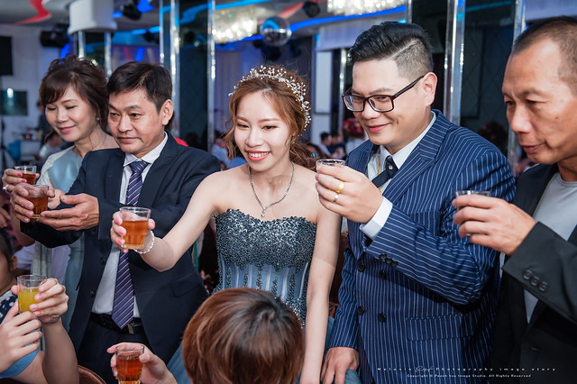 peach-20170709-wedding-575