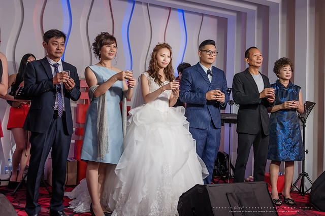peach-20170709-wedding-401
