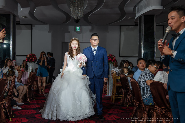 peach-20170709-wedding-354